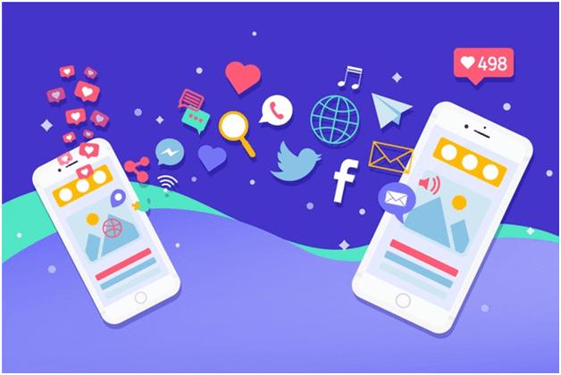 Hire Social Media Experts
