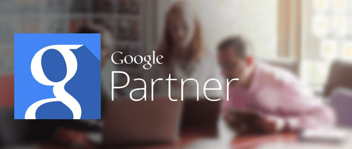 Exaalgia are Officially Google Partners! How That Affects Our Clients