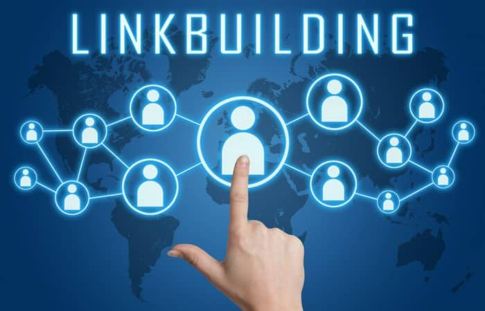 6 Ways to Get Quality Backlinks: SEO Experts Guide