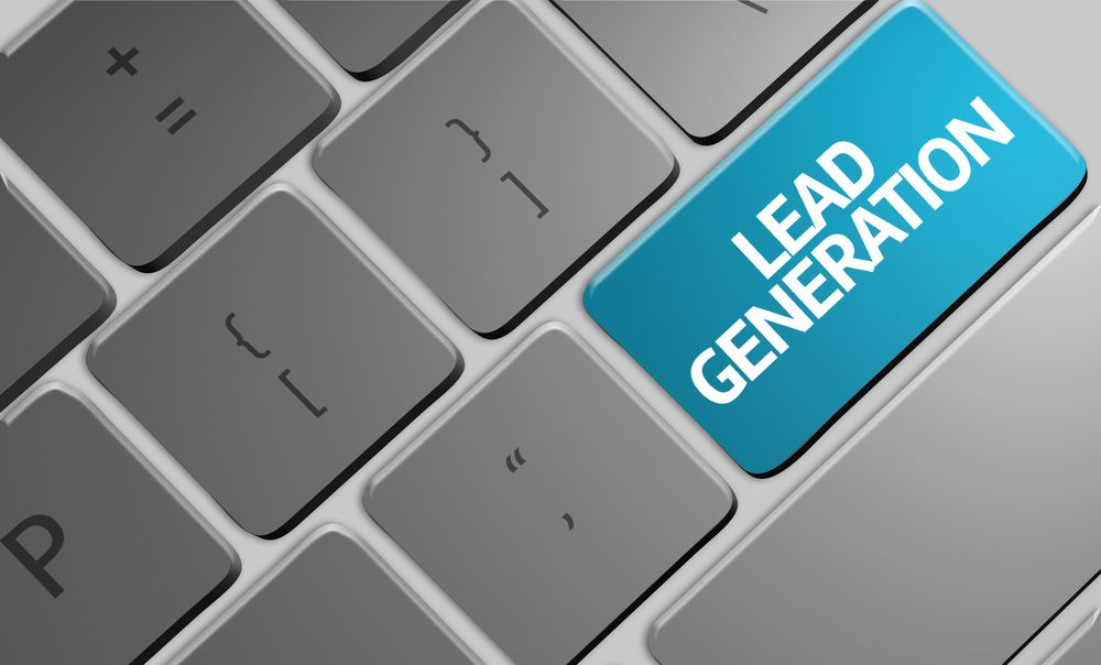 6 Effective Lead Generation Tools for Digital Marketers in 2020