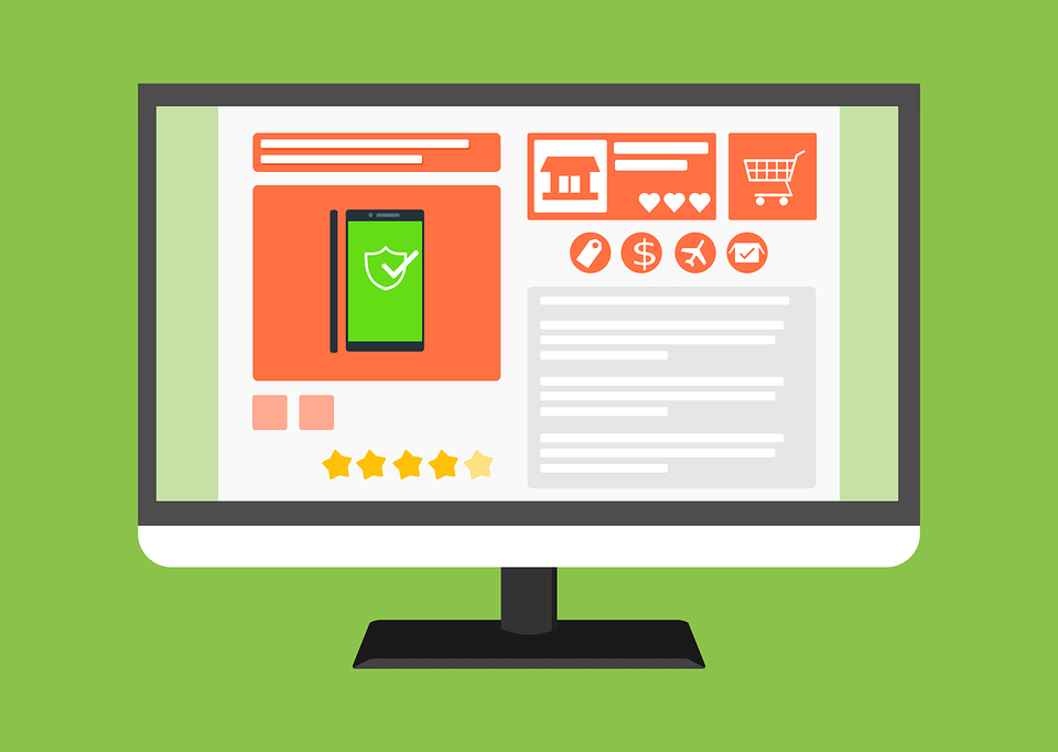 How to Optimize your eCommerce Store Product Pages
