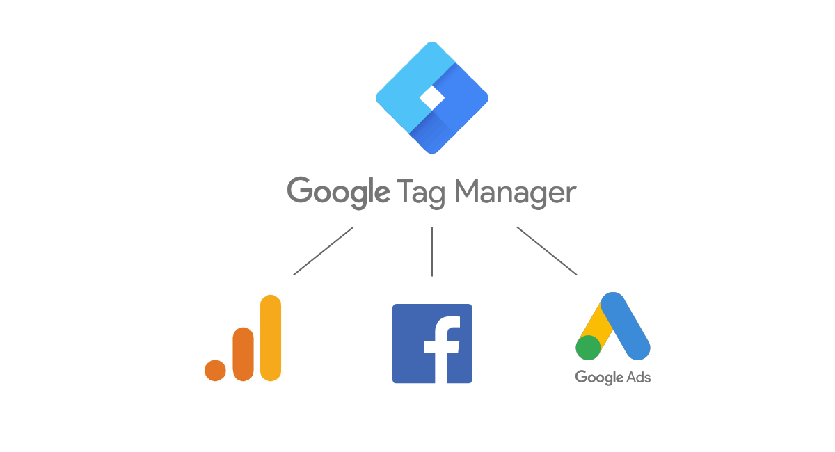 Know Why You Should Use Google Tag Manager in 2020