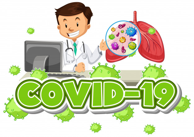 How Coronavirus (Covid-19) is Affecting Businesses?